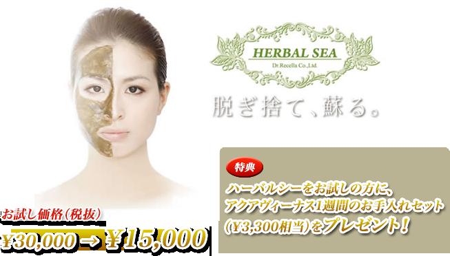 お試し価格(税抜) ¥30,000 → ¥15,000