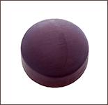 アクレス ピールソープ20(パープル)脂性肌・ニキビ肌向け